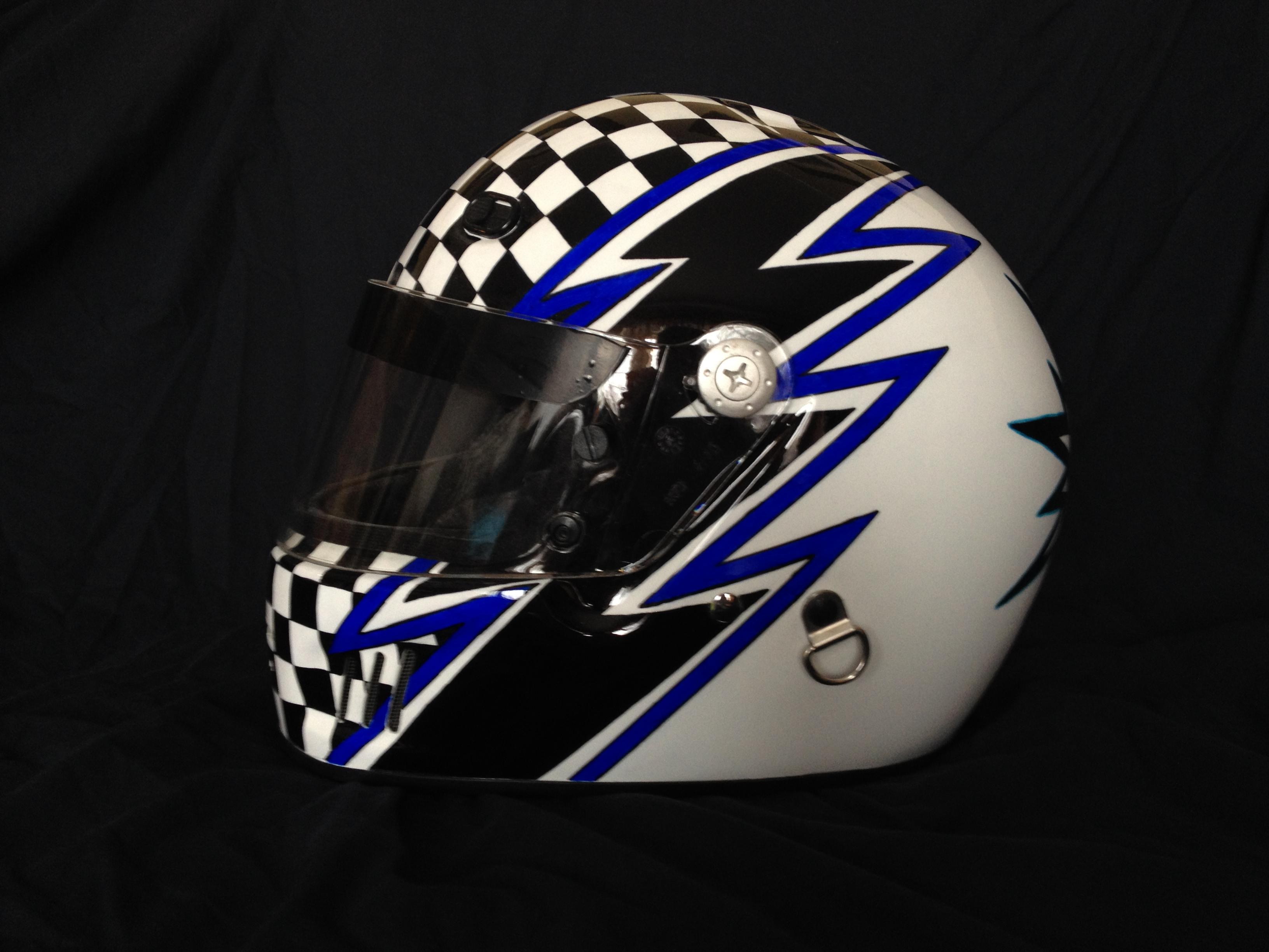 960493af06 Customer Helmet  2 – DJD Graphics