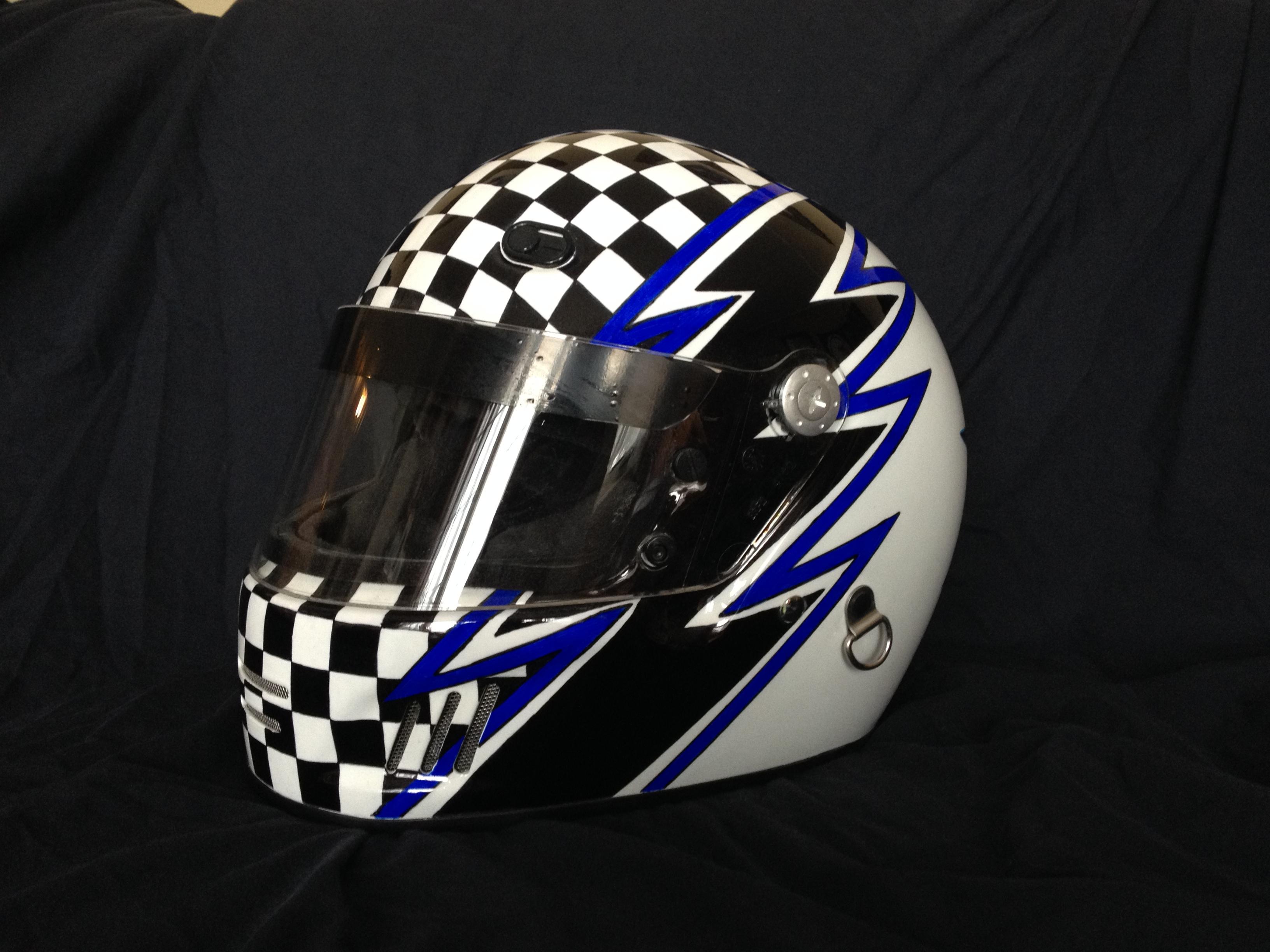 f5dccf888e Customer Helmet  2 – DJD Graphics