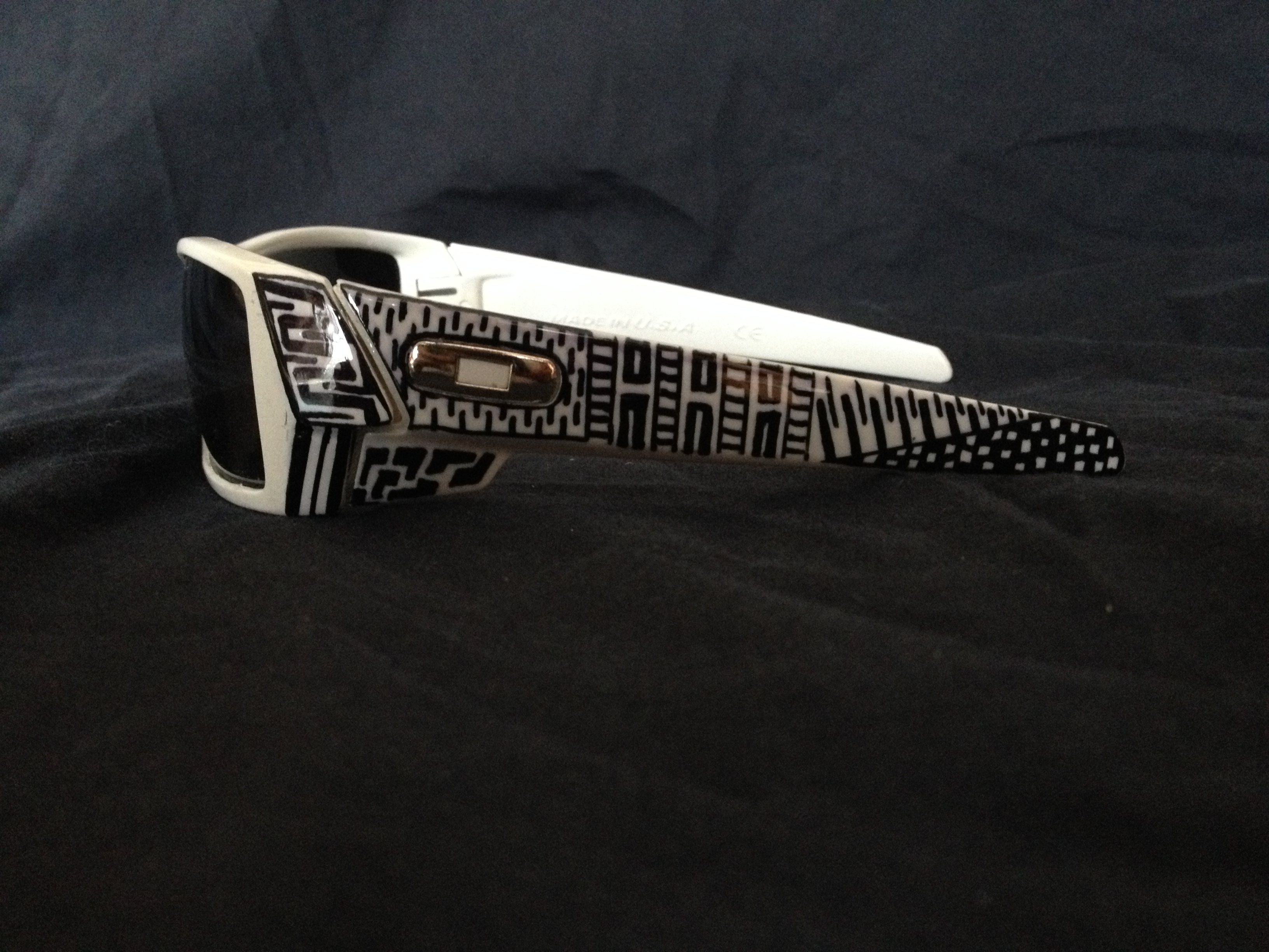 7c39c4c81d Oakley Sunglasses – DJD Graphics