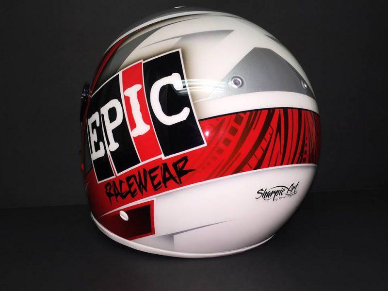 epic5